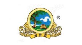 安徽古井贡酒股份有限公司