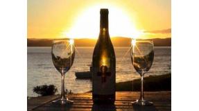 湖北五节酒业贸易有限公司