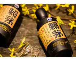 赖茅 传承蓝 53度 500ml 酱香型白酒