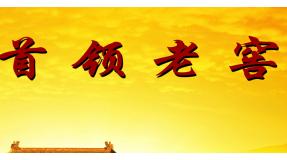 重庆首领老窖
